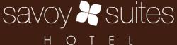 Savoysuites